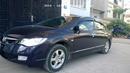 Tp. Hà Nội: Gia đình cần bán xe Honda Civic 1. 8 số tự động màu tím sẫm RSCL1098824