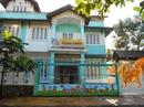 Tp. Hồ Chí Minh: Trường chăm sóc, giáo dục trẻ bị bệnh tự kỷ Sài Gòn CL1012054