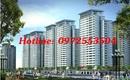 Tp. Hà Nội: Bán căn hộ chung cư Xa La Hà Đông giá rẻ RSCL1104386