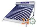 Tp. Hồ Chí Minh: Sửa chữa Máy Nước Nóng Năng Lượng Mặt Trời CL1435870