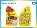 Tp. Hồ Chí Minh: Địa chỉ In tem nhãn nhanh, rẻ tại Hà Nội RSCL1014484