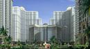 Tp. Hà Nội: Chung cư CC Royal city: Thanh toán 30% Tân gia đón Tết tại Hoàng Gia Châu Âu CL1436455