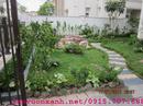 Tp. Hà Nội: làm đẹp sân vườn, chăm sóc sân vườn, sữa chữa lại tiểu cảnh sân vườn, ... RSCL1199225