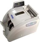 Tp. Hà Nội: Phân phối máy đếm tiền, Máy đếm tiền oudis, cashscan, fenawell, henrym balion, j RSCL1161733