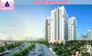 Tp. Hồ Chí Minh: Căn hộ 16 view liền kề đường Phạm Văn Đồng CL1436455