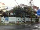 Tp. Đà Nẵng: Cho thuê nhà Biệt Thự hai mặt tiền đường Hoàng Kế Viêm, Ngũ Hành Sơn, Đà Nẵng RSCL1131670