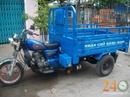 Tp. Hồ Chí Minh: Xe Ba Gác Chở Hàng Giá Rẻ RSCL1655325
