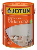 Tp. Hồ Chí Minh: Sơn Jotun giá siêu rẻ CL1073411P7