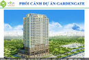 Tp. Hồ Chí Minh: Bán căn hộ GardenGate gần sân bay quận Phú Nhuận CL1110686