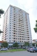 Tp. Hà Nội: Bán căn hộ sổ đỏ chính chủ khu đô thị Trung Hòa Nhân Chính, giá siêu rẻ RSCL1685617