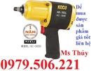 Tp. Hà Nội: Súng vặn Bu long KC-3600 CL1073411P7