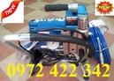 Tp. Hà Nội: Máy phun sơn RACO 390S máy phun sơn phiên bản mới cải tiến CL1073411P7