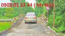 Tp. Hồ Chí Minh: Hoc Re Thi Nhanh Co Bang Lien CL1005938