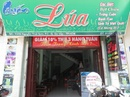 Tp. Hồ Chí Minh: Quán Ăn Vặt Ngon Quận Gò Vấp RSCL1694326
