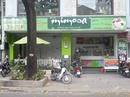 Tp. Hồ Chí Minh: Quán Sinh Tố Ngon Quận 3 RSCL1694326