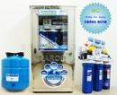 Tp. Hà Nội: Máy lọc nước thông minh 8 lõi khuyến mãi khủng CL1442995
