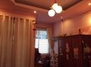 Tp. Hồ Chí Minh: Bán nhà đường Bùi Đình Túy, giá rẻ, nhà đẹp, gần chợ, bình thạnh RSCL1151739