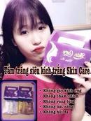 Tp. Hồ Chí Minh: bộ mỹ phẩm chăm sóc da skin care CL1375500P4