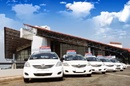 Tp. Hà Nội: bán xe Taxi VIC Group đời 2008 tại quận Đống Đa, Hà Nội RSCL1110654