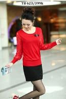 Tp. Đà Nẵng: thời trang béo, xinh lung linh B & T 2014 CL1698799