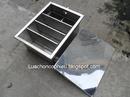 Tp. Hà Nội: Thùng Lọc Mỡ công nghiệp, giá rẻ CL1164052