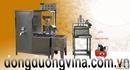 Tp. Hồ Chí Minh: Máy móc công nghệ làm đậu hũ CL1438394