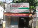 Tp. Hồ Chí Minh: Hoc lai xe Tai Thanh Cong Chi Nhanh Q7 (PMH) CAT3_35_78