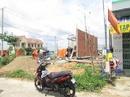 Tp. Hồ Chí Minh: Bán đất đường số 8, P. hiệp Bình Phước, Thủ Đức. DT 12x17 = 204m2. Gía 2. 55 Tỉ. CL1439303