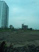 Tp. Hồ Chí Minh: Đất nền Quận 7 giá 20 TRIỆU/ M2. Chính chủ bán đất quận 7 đường Hoàng Quốc Việt CL1439303