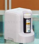 Tp. Hà Nội: Máy lọc nước nano Geyser Ewater EW- 7000 tốt cho sức khỏe CL1442995