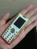 Tp. Hồ Chí Minh: điện thoại louis vuitton LV001 1sim CL1458315