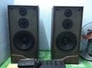 Tp. Đà Nẵng: Thanh lý dàn âm thanh karaoke cực hay, giá rẻ bất ngờ CL1530641