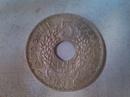 Bình Thuận: tiền xu cổ CL1650202P7