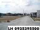 Tp. Hồ Chí Minh: Smile Home Tân Tạo, an toàn pháp lý- an tâm chi phí-an cư như ý chỉ với 360 triệu CL1439303