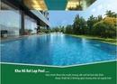 Tp. Hồ Chí Minh: CỰC HIẾM: căn hộ giá rẻ có tiện ích cao cấp, hồ bơi dài 50m CL1439599