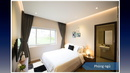 Tp. Hồ Chí Minh: 199 triệu mua ngay căn hộ 2PN thiết kế thông minh CL1439599