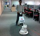 Tp. Hồ Chí Minh: Giặt thảm văn phòng CL1145457