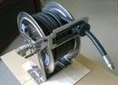 Tp. Hà Nội: rulo cuốn ống nước thép không rỉ hàn quốc CL1358541P7