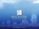 Tp. Hồ Chí Minh: căn hộ sky center, MT đường Phồ Quang, TT quận Tân Bình CL1439599