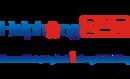 Tp. Hải Phòng: Tìm đối tác tham gia vào sàn thương mại điện tử Haiphong247. vn RSCL1059604