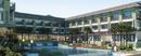 Bình Thuận: Condotel Ocean View thiên đường nghỉ dưỡng tại vịnh Phan Thiết CUS18098