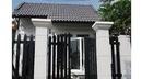 Tp. Hồ Chí Minh: Nhà bùi đình túy cần bán, nhà thoáng mát và đẹp xây hiện đại RSCL1151739