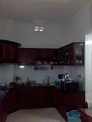 Tp. Hồ Chí Minh: Bán nhà đường Bùi Đình Túy, giá rẻ, nhà đẹp quận binh thạnh RSCL1151739