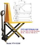 Tp. Hồ Chí Minh: Xe nâng tay cao PTH 1000kg/ 1500kg, xe nâng cao CL1506228