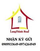 Tp. Hồ Chí Minh: Bán nhà MT Nguyễn Huy Điển, P.7, Q.GV. DT: 3,5x21, 1 lầu , 1 sân thượng, hướng đông RSCL1059604