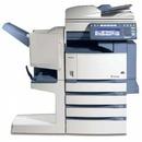 Tp. Hà Nội: Phân phối máy photocopy , Bán máy photocopy giá rẻ, Máy photocopy cũ, Địa chỉ b CL1607393P10