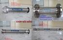 Tp. Đà Nẵng: Ống rung inox-khop noi mem/ khop co gian/ khop gian no/ ongruotga/ ong ruot ga CL1290529P7
