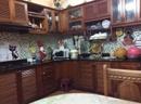 Tp. Hồ Chí Minh: Căn nhà cấp 3 cần bán đường bùi đình túy RSCL1151739
