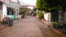 Tp. Hồ Chí Minh: Bán đất thổ cư gần UBND phường Tăng Nhơn Phú B, đường số 6. Đất bán tại quận 9, RSCL1148538
