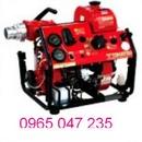 Tp. Hà Nội: máy bơm chữa cháy tohatsu V20AS giá rẻ nhất thị trường CL1290529P7